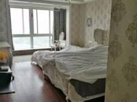 出售:水韵新城3室2厅1卫136平米159.8万住宅