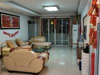 出租丰园苑3楼精装修2室2厅1卫108平米1417元/月住宅