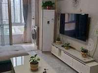 万锦豪庭精装修89平,小三房 黄金楼层随时看房售价86.8万