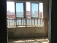 出售彩虹城3室2厅1卫108平米88万住宅