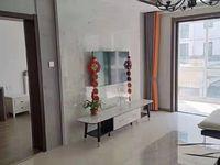 急售 凤鸣半岛 112平方 全新精装修 3房 2厅 户型极佳 产证全 随时看房