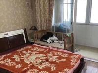 出售恒裕花园3室2厅2卫126平米130万住宅