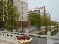 出售其他小区3室2厅1卫102平米50.8万住宅