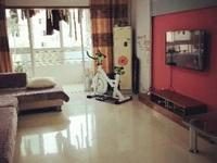 正鑫,两室带车库,4楼拎包记住,仅售82.8万。