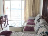 出租景湖理想城3室2厅1卫127平米1700元/月住宅