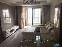 出租 欧堡利亚北辰 精装 2房 90平 1700元一月 拎包即住 随时看房