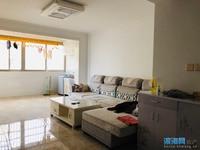 出售仁和家园 安园3室1厅1卫76.6万住宅,送12平米车库。拎包即住