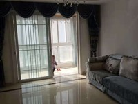 出售水韵新城2室2厅1卫103平米105万住宅