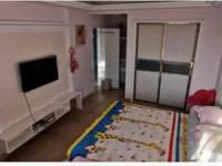 出租学府壹号4楼精装修3室2厅1卫138平米1500元/月住宅