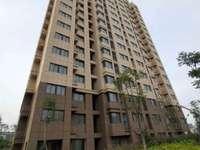 出售仁和家园 安园1室1厅1卫70平米45万住宅