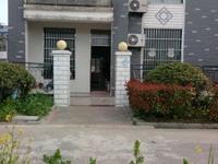 出售新安小区4室2厅2卫183平米69万住宅