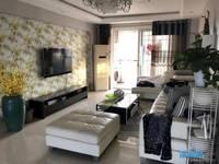 出售景湖理想城3室2厅2卫152平米138万住宅