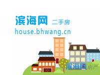 永宁校区温馨精装3房仅售66.8万随时看房