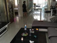 碧水绿都125平三房,精装修,家电齐全,业主诚心出售