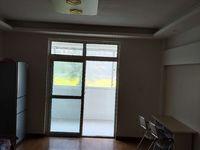出租 仁和家园 安园 架空一楼 三室两厅 简单装修 拎包就住 全天阳光
