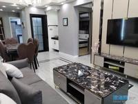出售万锦豪庭3室2厅1卫89平米88.8万住宅