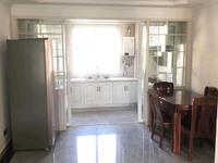 出售龙泰御景湾4室2厅2卫155平米89.8万住宅