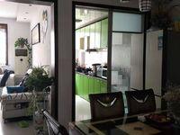 新时代乐园2楼中装满二年 看房方便 出售