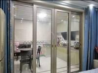 出租宝丰商博城1室1厅1卫45平米1000元/月住宅