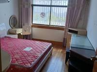出租双灯小区5楼3室1厅1卫100平米1100元/月住宅
