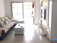 出租博士苑精装修电梯房3室2厅1卫110平米1666元/月住宅