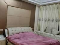 出售龙泰御景湾2室2厅1卫58平米36.8万住宅