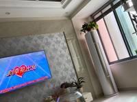 出租翰林苑精装修电梯房2室2厅1卫93平米2000元/月住宅