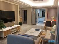 出售昌兴壹城2室2厅1卫92平米99.8万住宅
