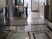 出售安居馨苑3室2厅1卫95平米88.6万住宅