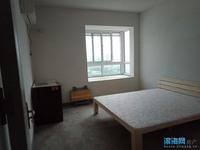 出租一品世家2室1厅1卫80平米1000元/月住宅