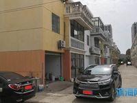 向阳花园300平方,三层,南北通透,轿车开到家门口入库,出售:265万,
