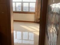 出租昌兴壹城3室2厅1卫130平米1000元/月住宅