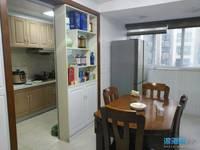 出售水韵新城3室2厅1卫120.73平米128万住宅
