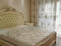 出售水韵新城3室2厅1卫144.76平米156.8万住宅