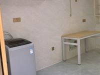 出租龙泰御景湾1室1厅1卫30平米面议住宅