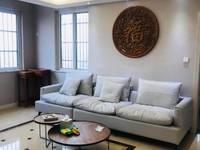 出售丰园苑3室2厅1卫114平米106.8万住宅