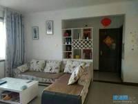 出售丰园苑3室2厅1卫105平米81.8万住宅