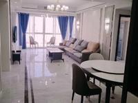 出售欧堡利亚北辰3室2厅1卫130平米118.88万住宅