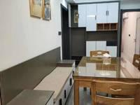出售友创 滨河湾3室2厅1卫118.6平米126万住宅