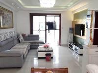 出售昌伟城市花园3室2厅2卫130.1平米132.8万住宅