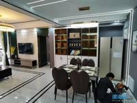 出售欧堡利亚 悦府3室2厅2卫132平米123.8万住宅