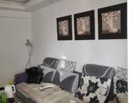 出售友创 滨河湾3室2厅1卫129平米115.8万住宅