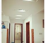 银夏广场 三实小滨中学区房 3房精装修 地理位置优越 生活便利 76.8万