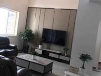 出售恒裕花园4室2厅2卫220平米166.6万住宅