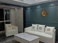 出售欧堡利亚北辰3室2厅1卫106平米98.8万住宅