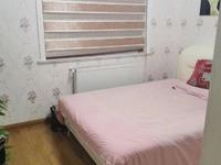 出售昌兴壹城3室2厅1卫133平米156.8万住宅