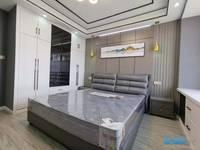 出售翰林苑2室2厅1卫98平米93万住宅
