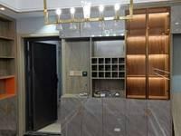 出售欧堡利亚 悦府3室2厅1卫105平米105.8万住宅