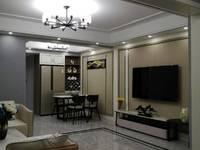 出租碧水绿都3室2厅1卫120平米1600元/月住宅