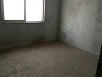 世锦花园电梯房104平米 黄金楼层采光无敌 售价69.8万